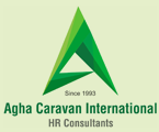 Agha Caravan International HR Consultants