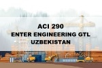 ACI290-ENTER ENGINEERING GTL