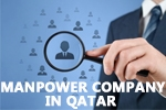 Manpower Company in Qatar